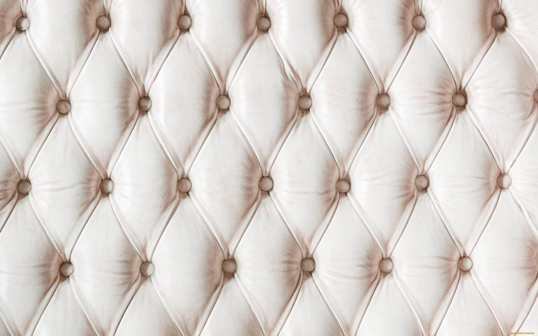Обои texture. Разное foto 15